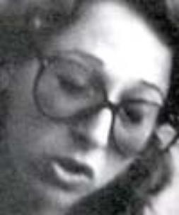 Cheryl Bentov